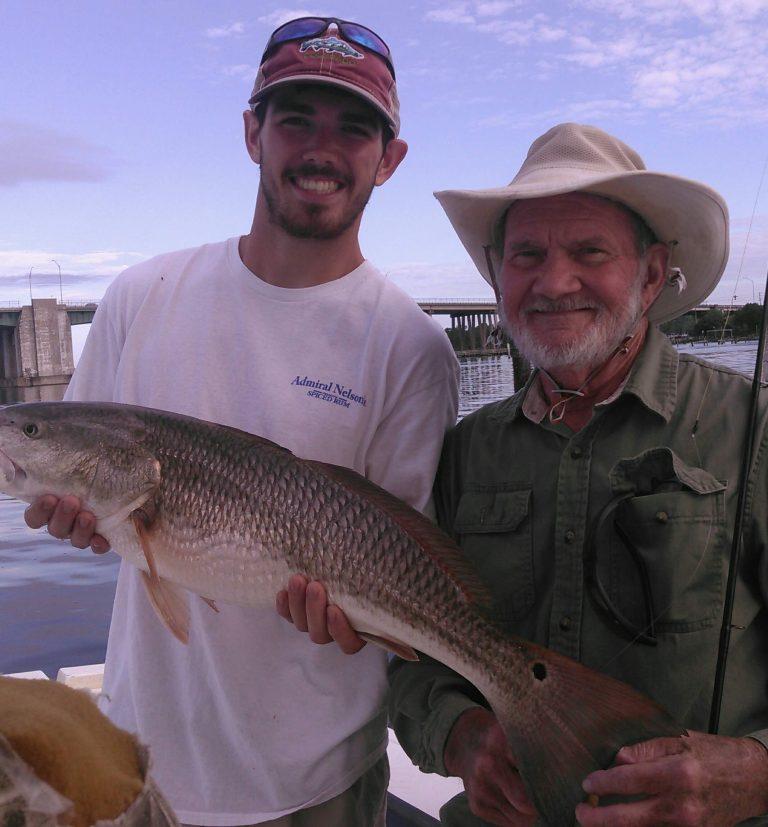 red fish, inshore fishing, biloxi, mississippi, biloxi charter boat fishing, charter boat fishing, fishing mississippi